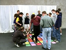 Picture of Teambuilding Activity